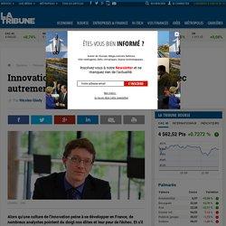 Innovation: et si nous définissions l'échec autrement ?