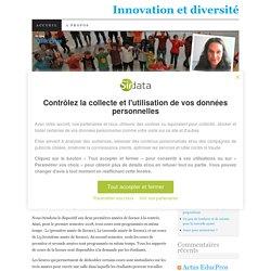 Innovation et diversité