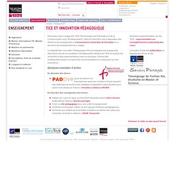EI-Télécom ParisTech