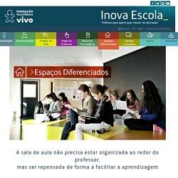 Inova Escola