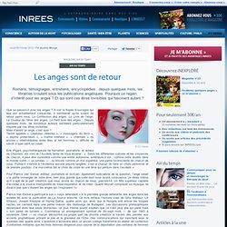 09/02/12 Les anges sont de retour