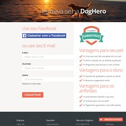 doghero.com