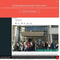 Concours Sciences po : dates et inscriptions pour candidater aux IEP