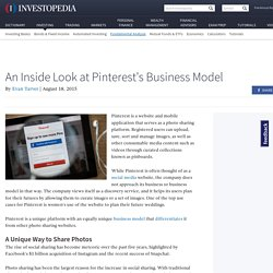 inside-look-pinterests-business-model