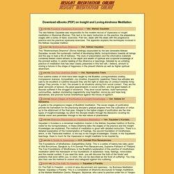 meditations on violence pdf download