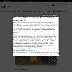 FRANCE 3 14/02/21 Insolite : un ingénieur audois invente un piège pour capturer les frelons asiatiques