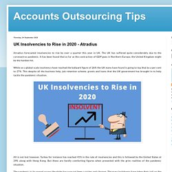 Back Office Services for UK Solicitors