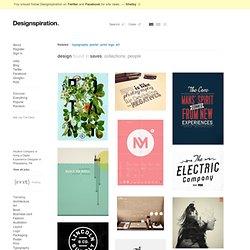 Design Design Inspiration Search Results