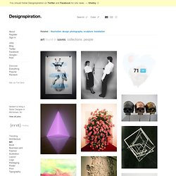 Art Inspiration Search Results