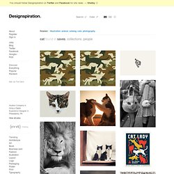 Cat Inspiration Search Results
