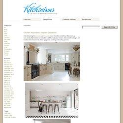 Inspiration – A cool kitchen-finds blog - Kitchenisms