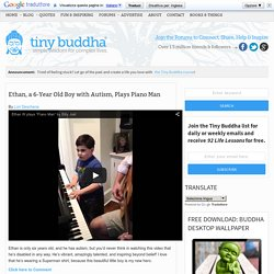 Fun & Inspiring Archives - Tiny Buddha
