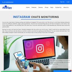 Best Instagram Monitoring App