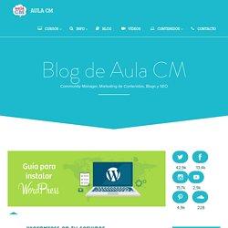 □ 15 pasos para instalar y configurar Wordpress en servidor