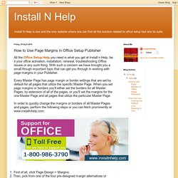 Best Support for Office Activation Key