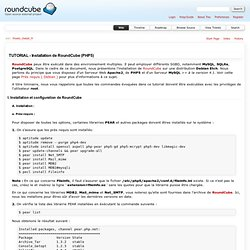 Howto_Install_fr – Roundcube Webmail