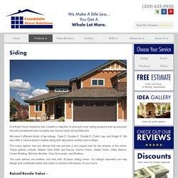 Get Best Window Installation & Window Replacement Peoria IL