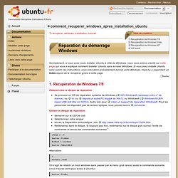 comment_recuperer_windows_apres_installation_ubuntu