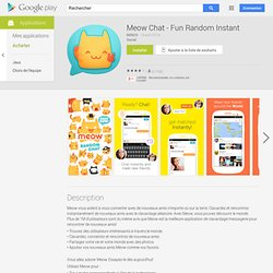 Minus - Apps on Android Market