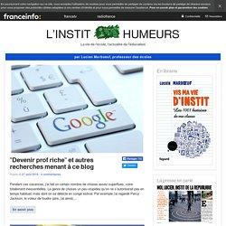 Francetv info - Page 2