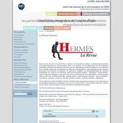 La Revue Hermès