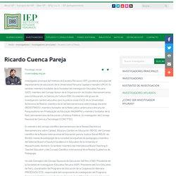 Instituto de Estudios PeruanosInstituto de Estudios Peruanos