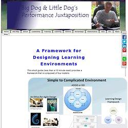 addie instructional design model pdf
