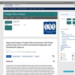 fpa.oxfordjournals