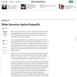 better-insurance-against-inequality