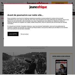 """""""I have a dream"""" : le texte intégral en français du discours de Martin Luther King"""
