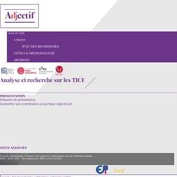 Intégration et usages des TIC dans le système éducatif marocain : attitudes des enseignants de l'enseignement primaire et secondaire