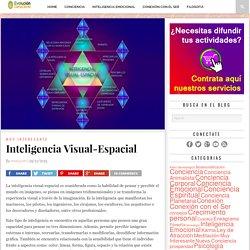 Inteligencia Visual-Espacial