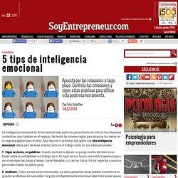 26807-la-inteligencia-emocional-en-los-negocios