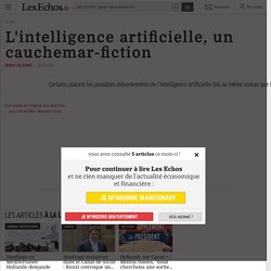 0204115179812-lintelligence-artificielle-un-cauchemar-fiction-1091862