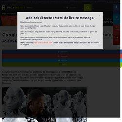 Google Deepmind : l'intelligence artificielle devient agressive lorsqu'elle est contrariée