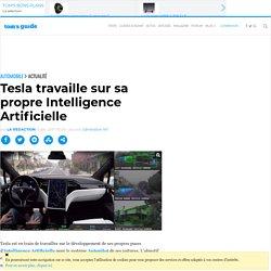 tesla-intelligence-artificielle-voitures-autonomes,60420