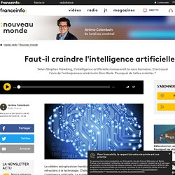 Faut-il-craindre-l-intelligence-artificielle