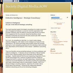 essays on social intelligence