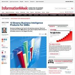230600071?wc=4&qXFa&cid=sem_edit_SMB&qQZa from informationweek.com