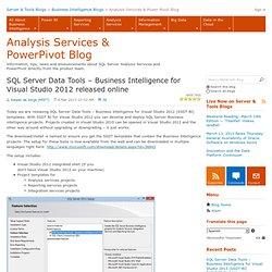 blogs.msdn.com-b-analysisservices-archive-2013-03-06-sql-server-data-tools-business-intelligence-for-visual-studio-2012-released-online