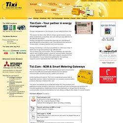 Tixi.com