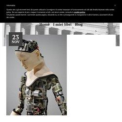 L'Intelligenza artificiale, il nostro futuro e le tante implicazioni etiche