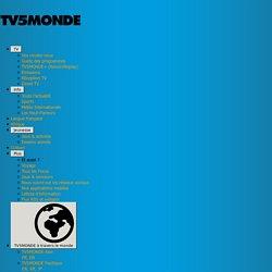 TV5MONDE- Les tableaux numériques interactifs- L'utilisation du Tableau Blanc Interactif (TBI) en classe de FLE