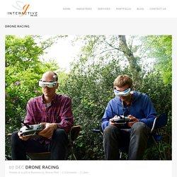 SG Interactive: Blog