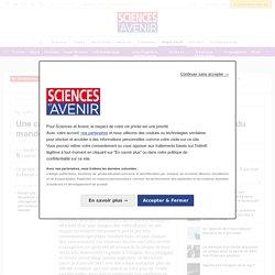 Une carte sonore et interactive des différentes langues du monde - Sciencesetavenir.fr