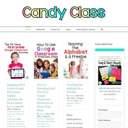 The Interactive Notebook Template Types