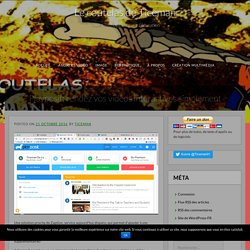 Playposit: rendez vos vidéos interactives simplement