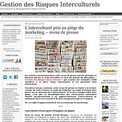 http://cdn.pearltrees.com/s/pic/th/interculturel-interculturels-43203506