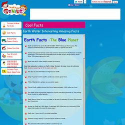 Interesting Facts-Fun Facts for Kids,Do You Know,Religions Facts,Animals Facts,Solar System Facts,Maths Facts,Festivals Facts,Human Body,Earth & Water Facts