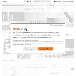 www.projet-deco.fr